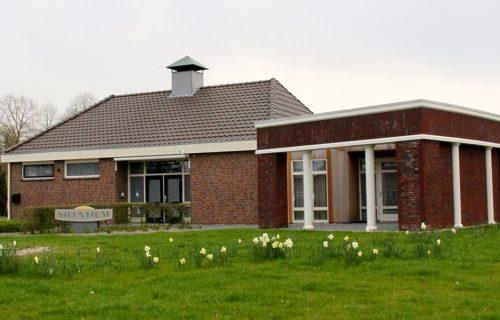 Uitvaartvereniging-VH-DV_Mortuarium-gebouw-1280x600px-01