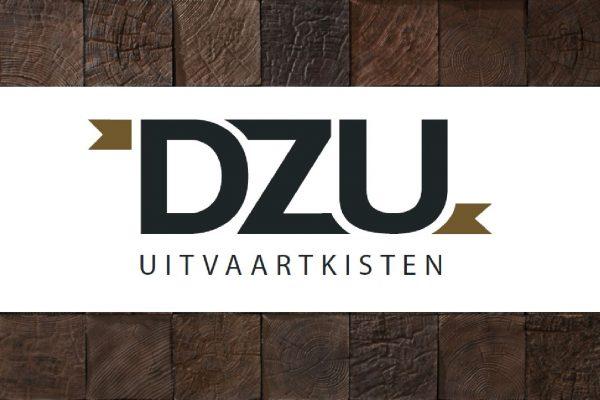 dzu-logo2016-blox-900x600-1400x918-83