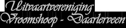 Uitvaartvereniging Vroomshoop - Daarlerveen e.o.